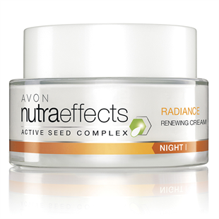 Nutra Effects gama Radiance
