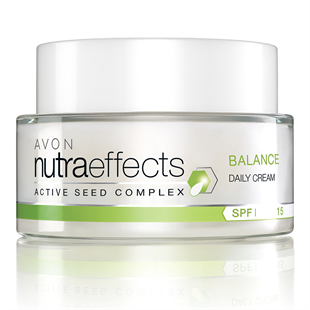 Nutra Effects gama Balance