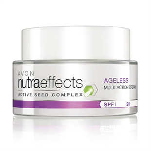 Nutra Effects gama Anti-aging 35+