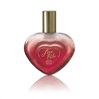Apă de parfum Love Pulse